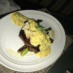 Foto de BOA Steakhouse