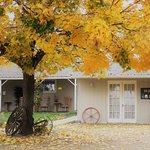 Hostel Boise/Guesthouse