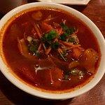Foto di Thai Tida Restaurant
