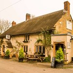 The Ilchester Arms - New Management !!