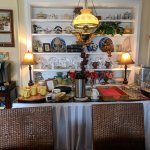 Pineapple Hill Inn Bed & Breakfast
