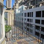 鉆石大酒店照片