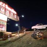 Foto de El Trovatore Motel