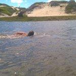 ภาพถ่ายของ Lake Jacuma