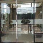 Photo of Hotel Hathor
