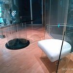 Corning Museum of Glass Foto