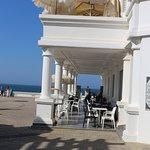Foto de Julià Travel Costa Del Sol