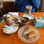 Foto de Chocolateria Patagonia Dulce