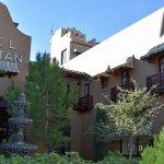 Bilde fra Hotel El Capitan