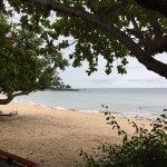 Photo de Relax Bay Resort