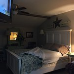 Foto de Piney Hill Bed & Breakfast