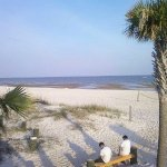 biloxi-beach_large.jpg