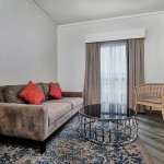 Photo of Protea Hotel by Marriott Midrand