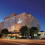 Photo of Embassy Suites by Hilton Charleston