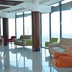 Photo of Holiday Inn Queretaro Zona Diamante