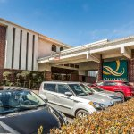 Photo of Quality Inn & Suites Irvine Spectrum