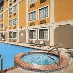 Photo of Holiday Inn Express Hotel & Suites San Antonio-Downtown Market Area