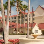 Photo of Residence Inn Orlando Convention Center