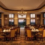Foto de Hilton Atlanta / Marietta Hotel & Conference Center