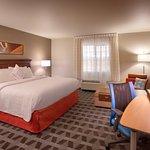 Foto de TownePlace Suites Boise West/Meridian