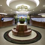 Photo of Hilton Garden Inn Toronto Airport