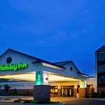 Foto di Holiday Inn Kalamazoo-West