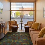 Photo of Candlewood Suites Terre Haute