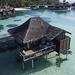 Photo of Anantara Veli Maldives Resort