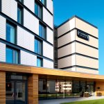Photo of Staybridge Suites Newcastle