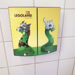 Photo de Hotel LEGOLAND