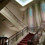 Photo of Omni Providence Hotel