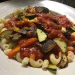 Gaspare's Italian Bistro