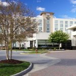 Photo of Delta Hotels by Marriott Chesapeake