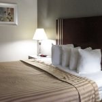 Photo of Quality Inn Memphis Airport