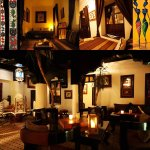 "Marrakech Riad "" Riad Dar Najat, Best Place to stay in Marrakech for Smart People """