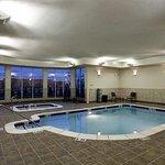 Photo of Hilton Garden Inn Detroit/Novi