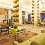 Photo of Hilton Garden Inn Minneapolis Eden Prairie