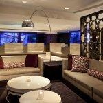 Photo of Doubletree Hotel Metropolitan - New York City