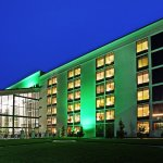 Photo de Holiday Inn-Asheville Biltmore West