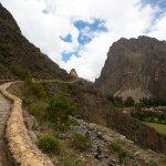 Tambo del Inka, A Luxury Collection Resort & Spa, Valle Sagrado Foto