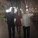 Photo de Hotel Riu Palace Mexico