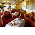 Photo of Midleton Park Hotel