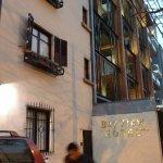 Photo of Bayview Hotel