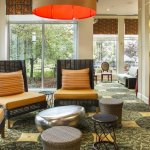 Photo of Hilton Garden Inn Denver Airport