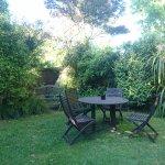 ภาพถ่ายของ Haka Lodge Christchurch