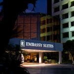 Photo of Embassy Suites by Hilton Palm Beach Gardens PGA Boulevard