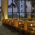 Photo of Embassy Suites by Hilton Palm Beach Gardens PGA Boulevard