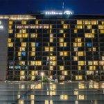 Foto de Hilton Munich Park