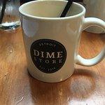 Dime Store의 사진