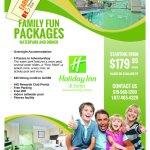 Billede af Holiday Inn & Suites - Ambassador Bridge